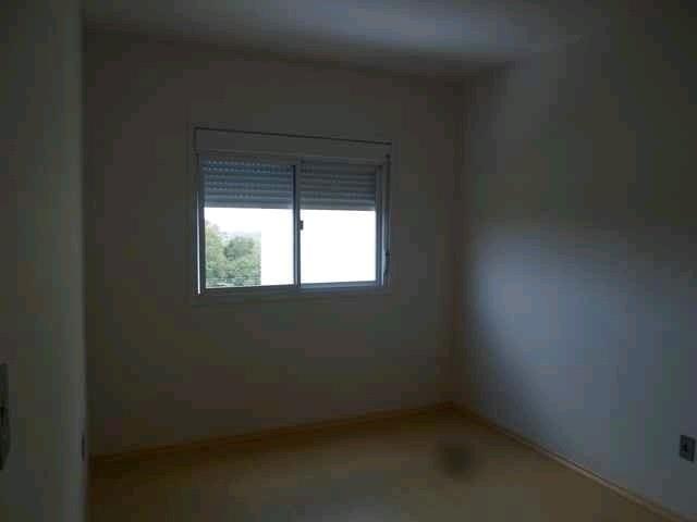 Apartamento para alugar com 2 dormitórios em , cod:I-022254 - Foto 6