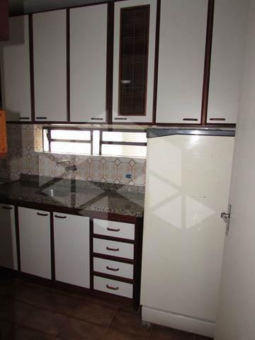 Apartamento para alugar com 2 dormitórios em , cod:I-018797 - Foto 14