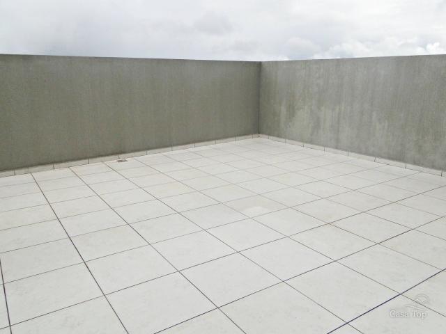 Apartamento à venda com 3 dormitórios em Uvaranas, Ponta grossa cod:876 - Foto 15