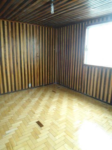 Apartamento para alugar com 2 dormitórios em , cod:I-022154 - Foto 5