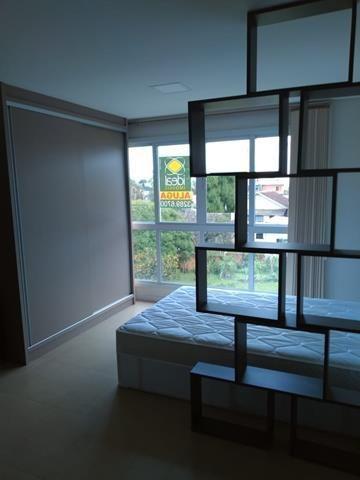 Kitchenette/conjugado para alugar com 1 dormitórios em , cod:I-021972 - Foto 4