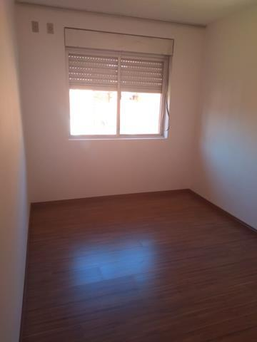 Apartamento para alugar com 2 dormitórios em , cod:I-021956 - Foto 3