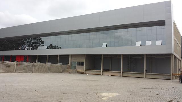 Galpão/depósito/armazém para alugar em , cod:I-020030 - Foto 2