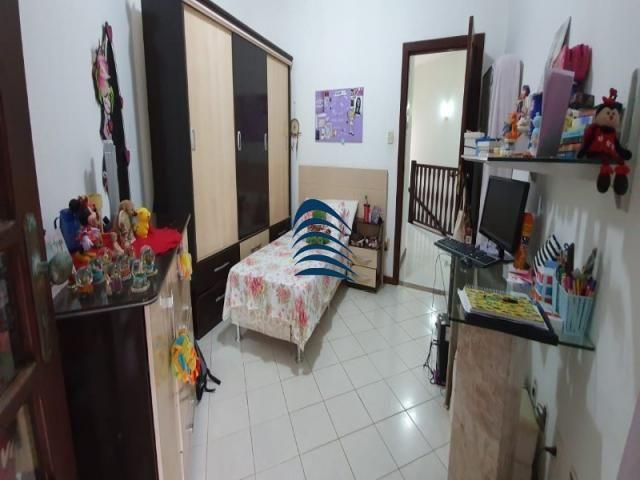 Casa em condomínio em armação - Foto 7