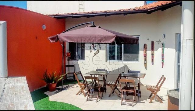 Apartamento à venda com 3 dormitórios em Ingleses do rio vermelho, Florianópolis cod:77180 - Foto 13