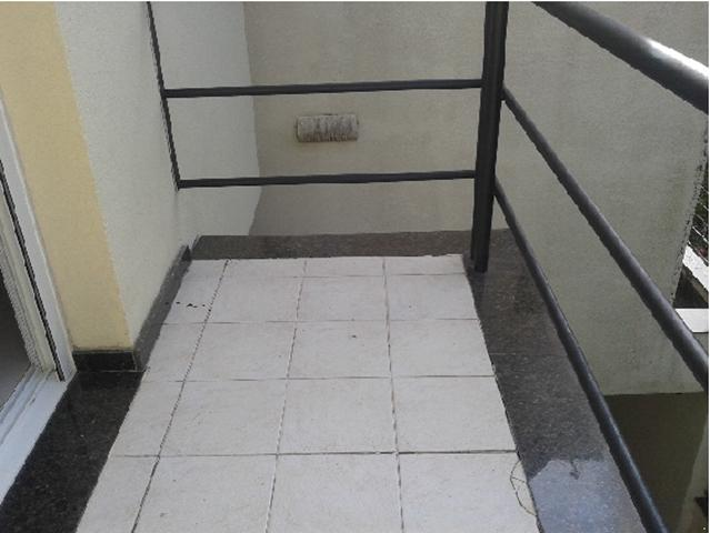 Casa para alugar com 3 dormitórios em , cod:I-022067 - Foto 14