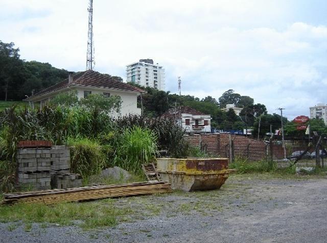 Terreno para alugar em , cod:I-022124 - Foto 4