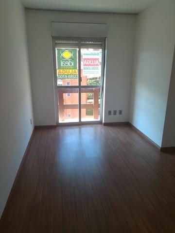 Apartamento para alugar com 2 dormitórios em , cod:I-021956 - Foto 2