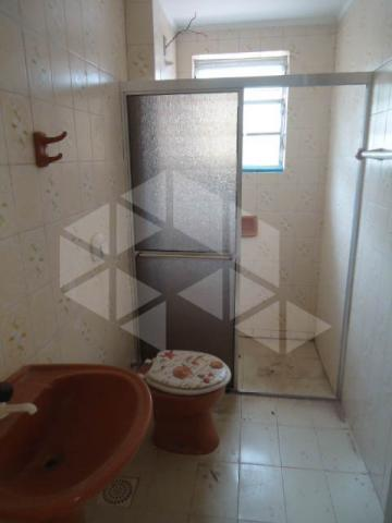 Apartamento para alugar com 2 dormitórios em , cod:I-018565 - Foto 12
