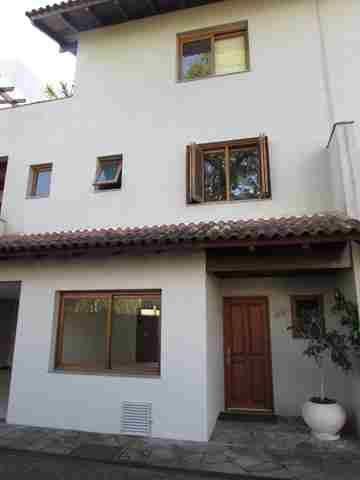 Casa de condomínio para alugar com 4 dormitórios em , cod:I-018985 - Foto 13