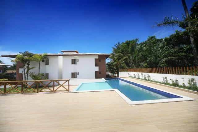 Riverside Imbassai Pronto pra morar, Sua casa de Praia a 10 min da Praia do Forte - Foto 6