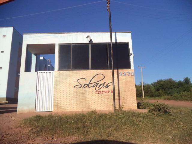 Solaris celeste 2 - Foto 4