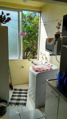 (AP1028) Apartamento na Cohab, Santo Ângelo, RS - Foto 4