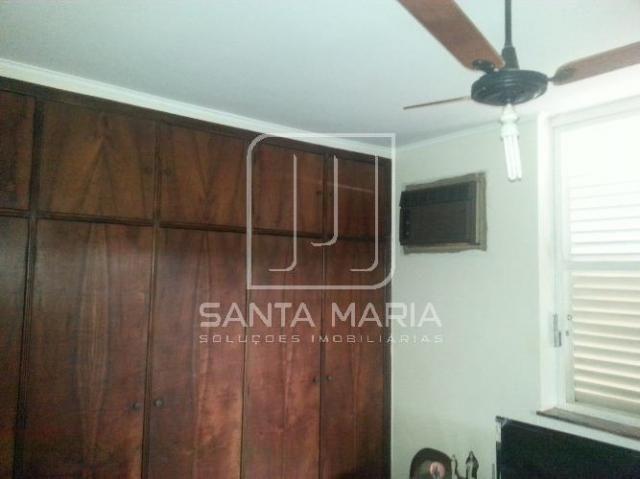 Casa à venda com 3 dormitórios em Jd s luiz, Ribeirao preto cod:11330 - Foto 10