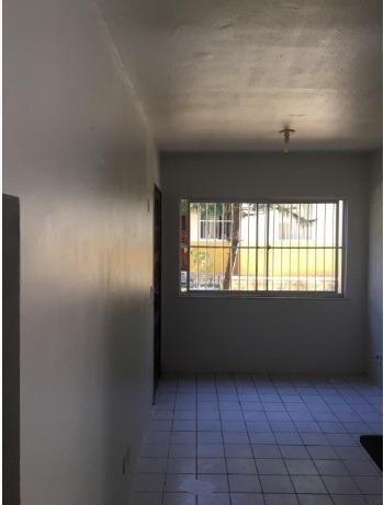 AP0362 - Apartamento 45m², 02 quartos, Messejana - Fortaleza-CE -85.000,00 - Foto 6