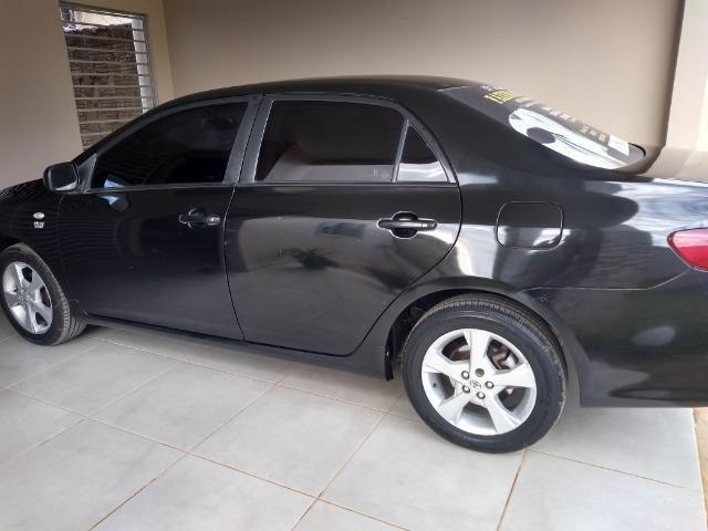 Corolla XLI - Foto 3