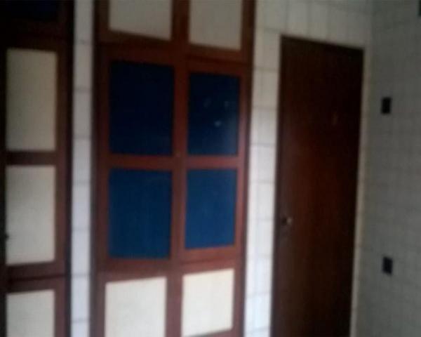 Casa para locação em natal / rn no bairro capim macio - Foto 4