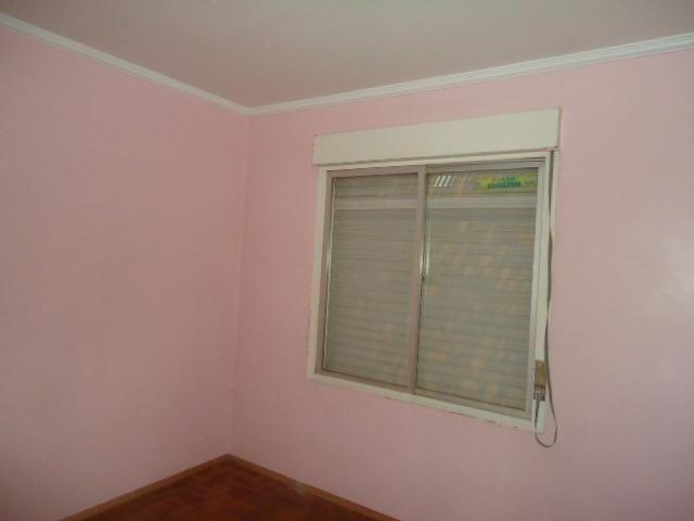 (AP1043) Apartamento no Centro, Santo Ângelo, RS - Foto 11