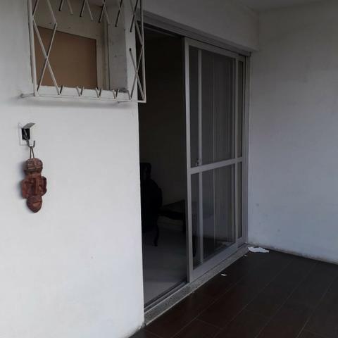 Alugo apartamento no Méier, 2 quartos - Foto 14