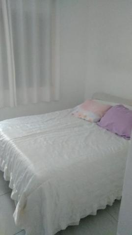 3/4  | Piatã | Apartamento  para Venda | 81m² - Cod: 8339 - Foto 12