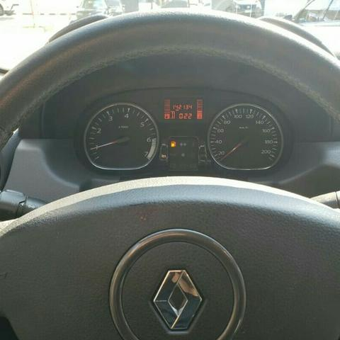 Renault Duster Dynamic Automática - Foto 3