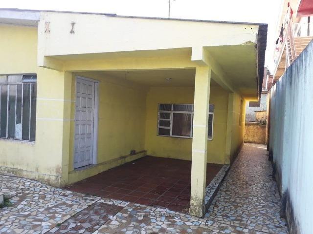 Residencia Jd. Paulista - Campina Grande do Sul - Foto 3