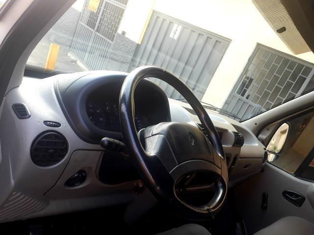 Renault master 2007 - Foto 4