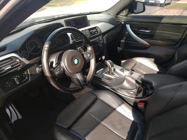 BMW 428i Coupe 2.0 Turbo (245cv) 2015 - Foto 8
