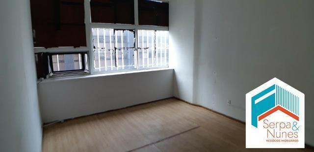 Sala Comercial com 33 m2, Centro, Rio de Janeiro, RJ - Foto 2