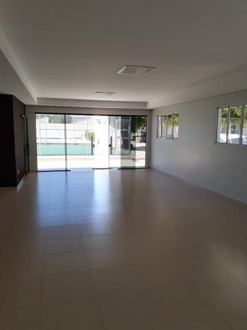 Apartamento em Luis Eduardo Magalhães - Foto 4