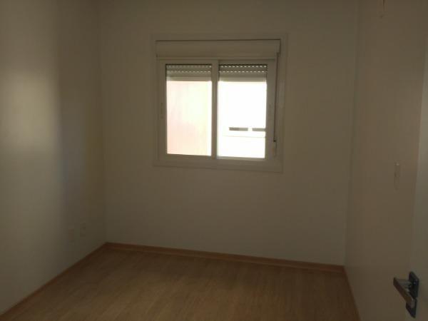 Apartamento para alugar com 3 dormitórios em Sagrada familia, Caxias do sul cod:11298 - Foto 7