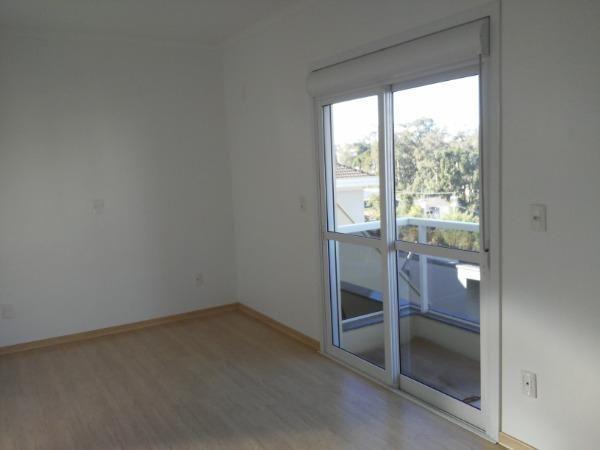 Apartamento para alugar com 3 dormitórios em Sagrada familia, Caxias do sul cod:11298 - Foto 4