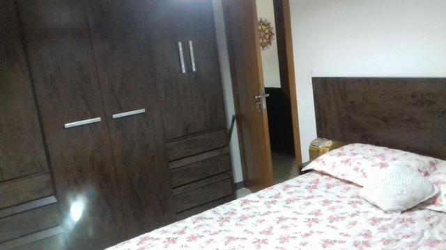 (AP1030) Apartamento no Bairro Casaroto, Santo Ângelo, RS - Foto 14