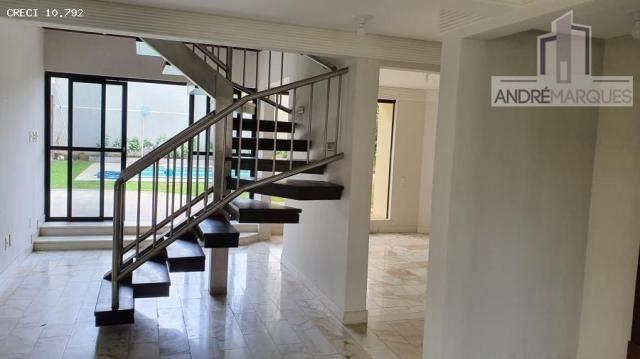 Casa em Condomínio para Venda em Salvador, jaguaribe, 4 dormitórios, 4 suítes, 2 banheiros - Foto 7
