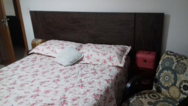(AP1030) Apartamento no Bairro Casaroto, Santo Ângelo, RS - Foto 10