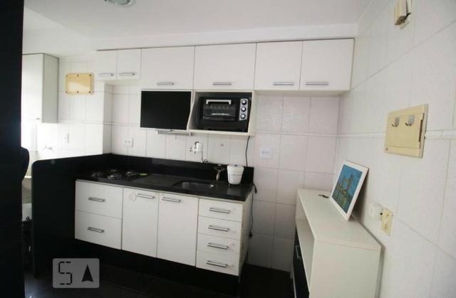 Lindo apartamento de 2 quartos - Foto 3
