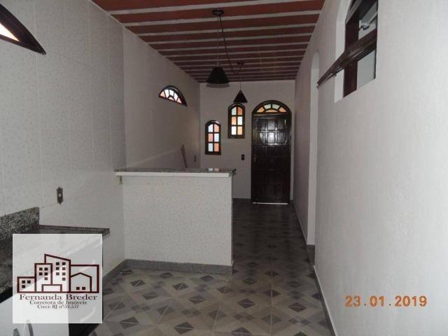 Casa Maria Teresa - Nova Friburgo/RJ - Foto 17
