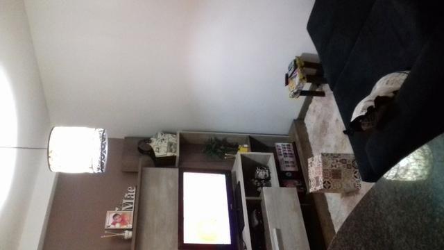 (AP1030) Apartamento no Bairro Casaroto, Santo Ângelo, RS - Foto 4