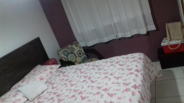 (AP1030) Apartamento no Bairro Casaroto, Santo Ângelo, RS - Foto 11