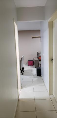 Ap portal da Amazônia (3 dormitórios) - Foto 2
