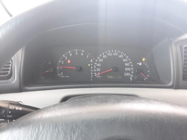 Toyota Corolla 2008/2008 1.8 Xli 16V Flex 4P Automático - Foto 6