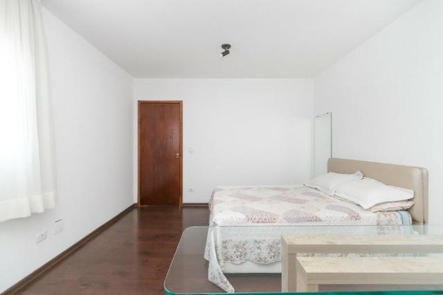 Casa condomínio 3 suítes - Santa Quitéria - Foto 13