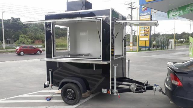 Food Truck st - Foto 8