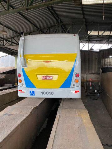Ônibus Urbano - Foto 10