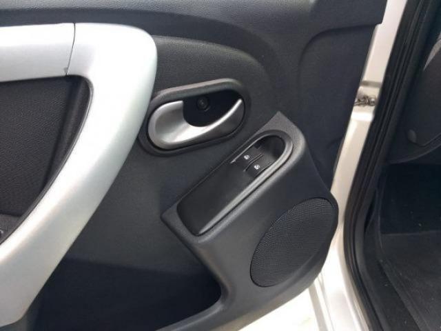 Renault sandero 2014 1.6 expression 8v flex 4p manual - Foto 10