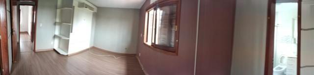 Casa de condomínio à venda com 3 dormitórios em Bela vista, Alvorada cod:9915998 - Foto 7