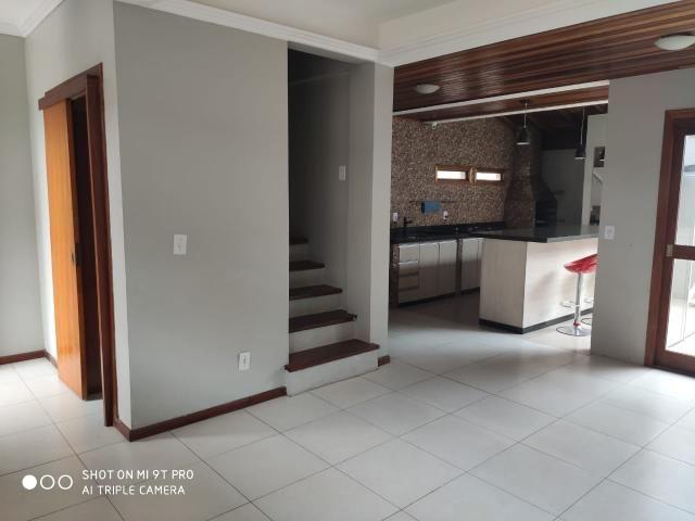 Casa de condomínio à venda com 3 dormitórios em Bela vista, Alvorada cod:9915998 - Foto 13