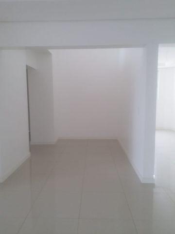 Cobertura zero ,3 dormitorios,sendo 1 suite 2 vag garagem direto( proprietario) - Foto 17