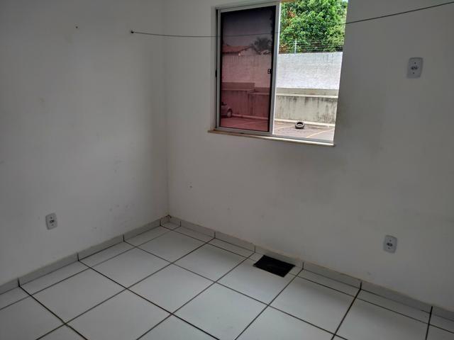 Apartamento BOM e BARATO com ÁREA DE LAZER. Aproveite! Saiba mais - Foto 11
