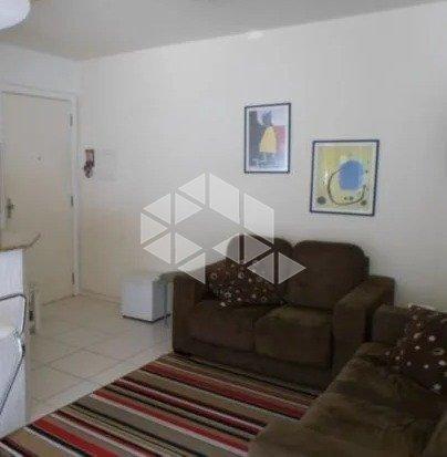 Apartamento à venda com 2 dormitórios em Guarujá, Porto alegre cod:9916816 - Foto 6
